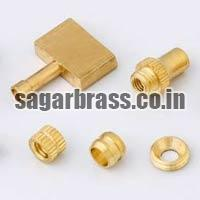 Brass Fittings 03