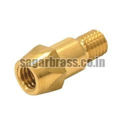 Brass SBI 36 KD Tip Holder