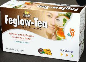 Feglow Tea
