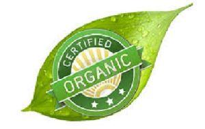 Organic Certification Consultancy