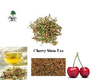 Cherry Stem Tea