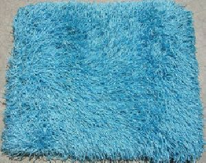 GE-96 Polyester Shaggy Rugs