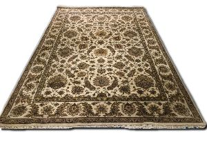 Hand Knotted Persian Design Carpets