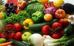 Vegetable & Fruit Plant Growth Regulator