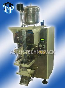 TP 2000M0 Open Type Mechanical Machine