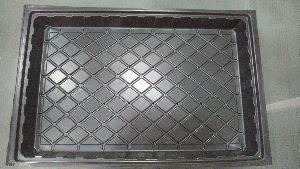 Hydroponic Tray