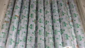 Mulch Film Roll