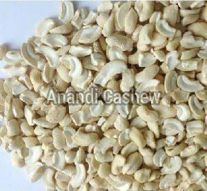 K Cashew Nuts