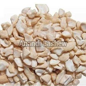 SWP Cashew Nuts