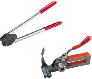 Strap Packing Tools