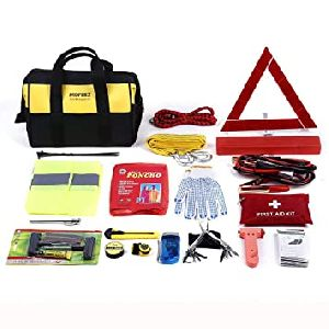 Medical Assistance Kit