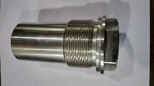 Stainless Steel Bolts (CUSTOMIZED)