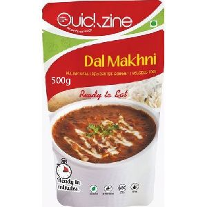 500g Ready to Eat Dal Makhani