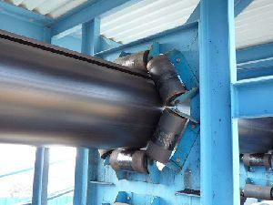 Pipe Conveyor