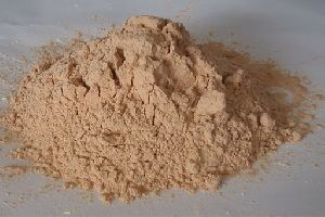 API Barite Powder