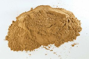 API Bentonite Powder