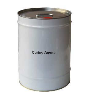 Curing Agent