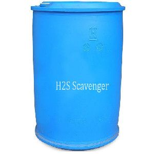 H2S Oxygen Scavenger