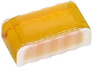 Rosin Soap