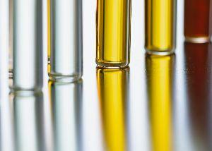 Tall Oil Fatty Acid