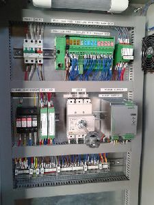 Electrical Controller