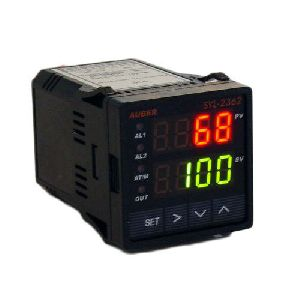 Electrical PID Controller