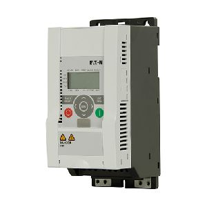 Electrical VFD Drives