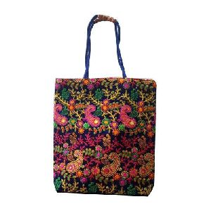 Handicraft Fancy Bag