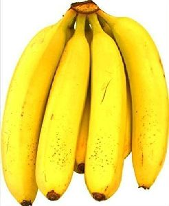 Fresh Hybrid Banana