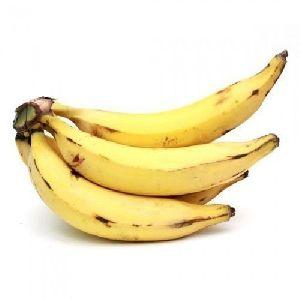 Fresh Nendran Banana