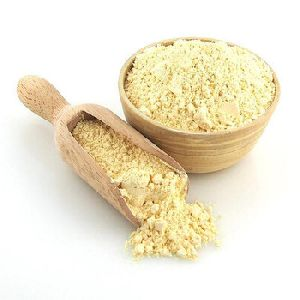 Natural Chickpeas Flour