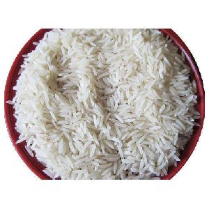 Parmal Basmati Rice