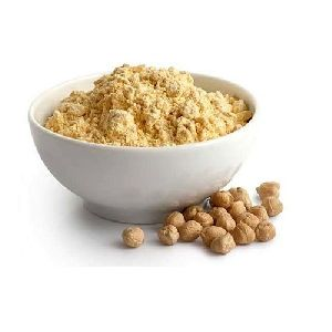 Pure Chickpeas Flour