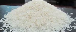 Raw Non Basmati Rice