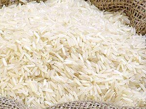 PR-11 Rice
