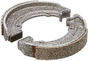 Brake Shoe Royal Enfiled