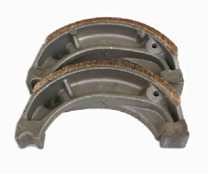 Honda Brake Shoes