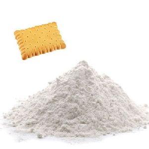 Biscuit Flour Improver