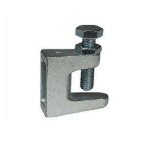 Steel Beam Clamps