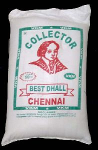 MOONG DHALL COLLECTOR 50 Kg Bag