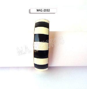 MAE-2082 Resin Bangles