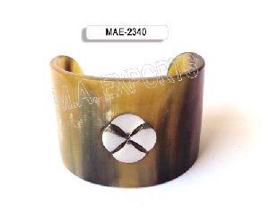 MAE-2340 Resin Bangles