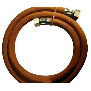 High Pressure LPG Hose Pipe