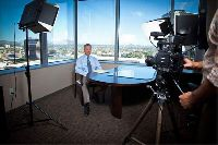 Corporate Film Video Services