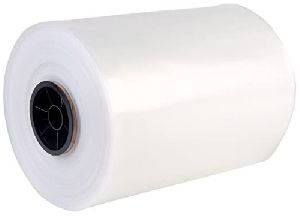 LDPE Poly Tube