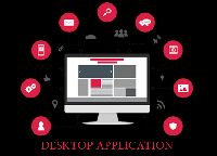 Desktop Application Development Services