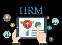 Human Resource Management Software Solutions