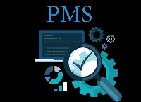 Product Management System Software Solutions