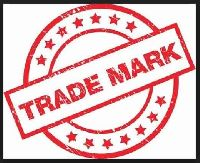 Trade Mark Registration Services