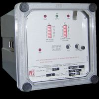 Single Pole Definite Time Earth Fault Relay